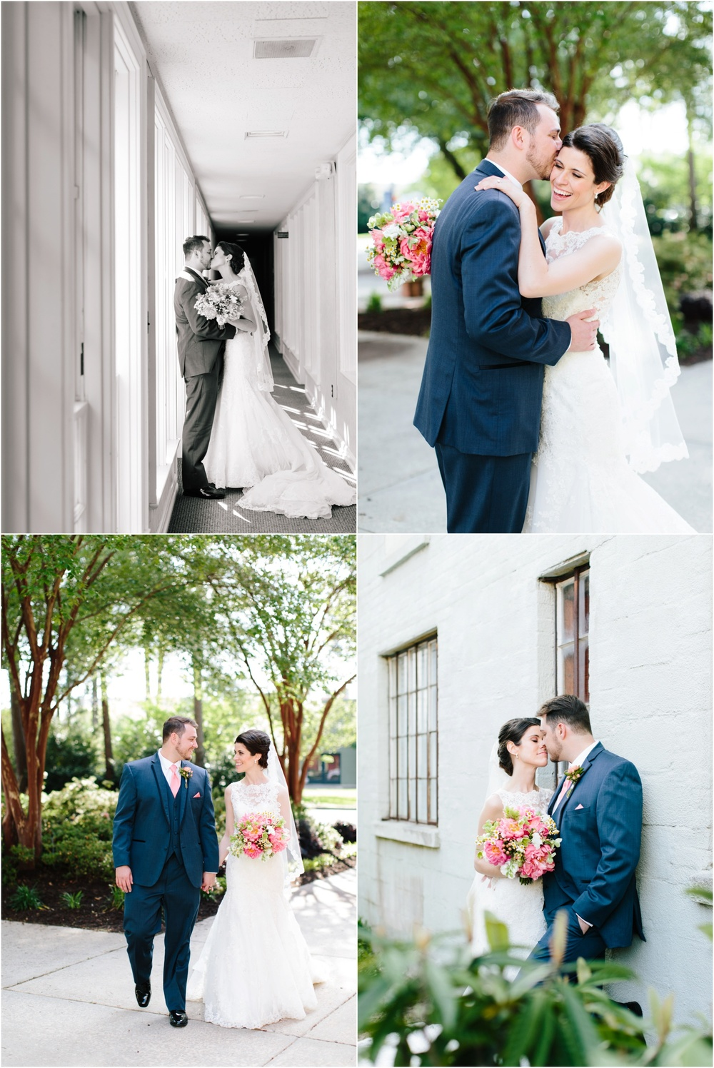 Aiken SC Wedding Photographer Carriage House Inn Cote Designs_0010.jpg