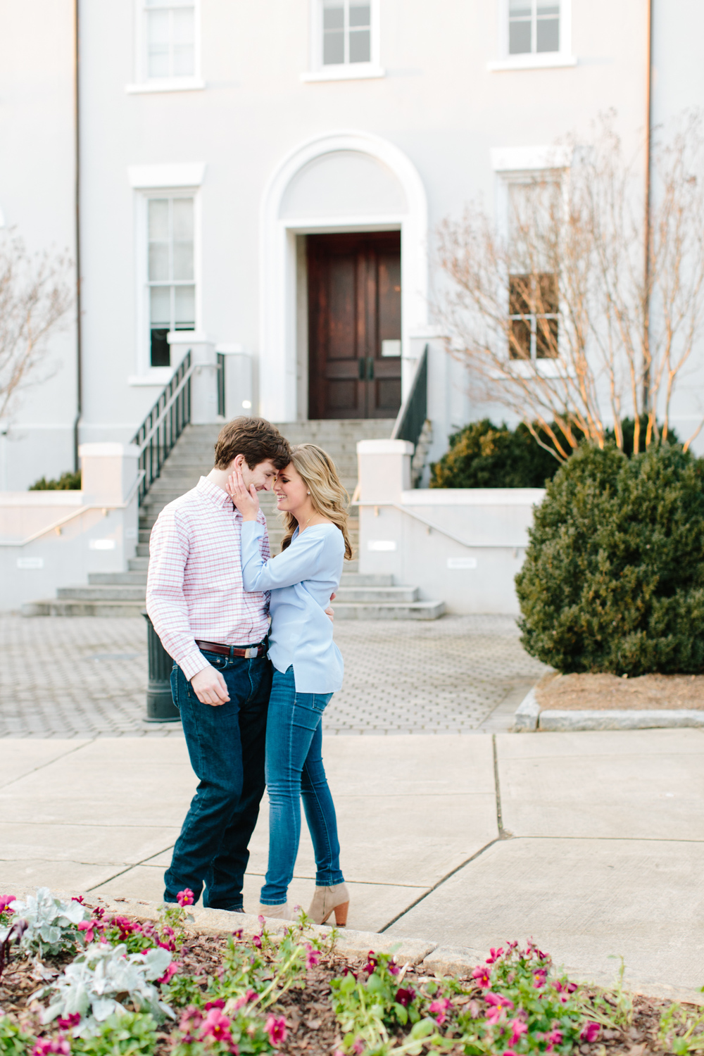 LCP Mary Helen Fisher Engagement Prints-10.jpg