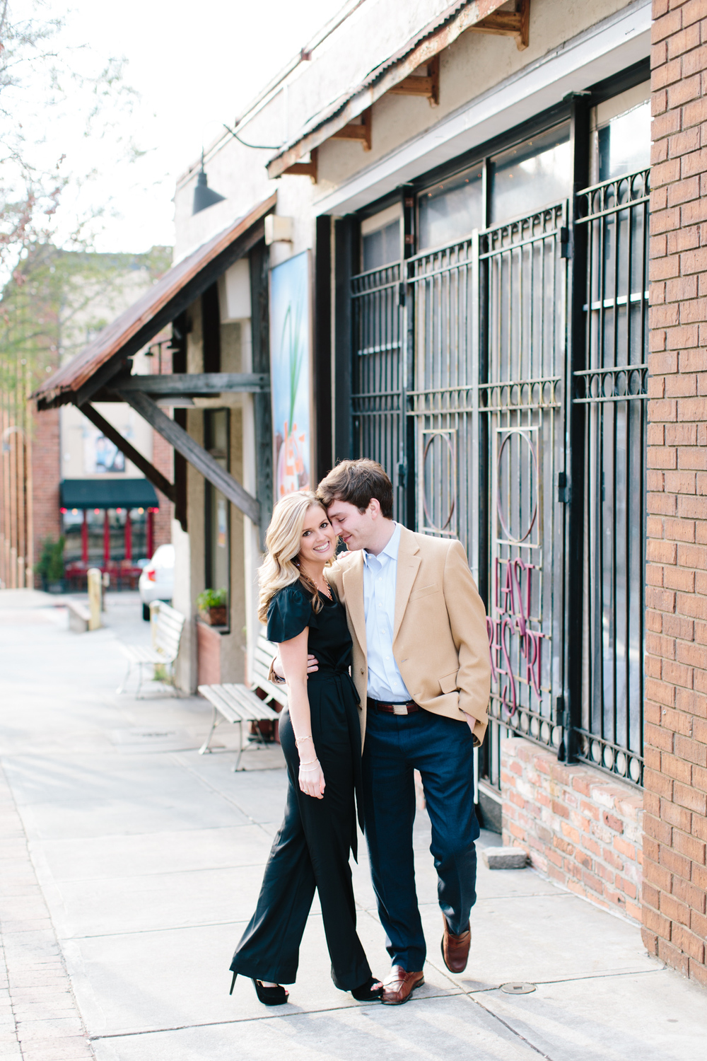 LCP Mary Helen Fisher Engagement Prints-28.jpg