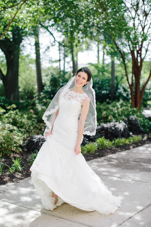 LCP Favre Walden Wedding Highlights-46.jpg
