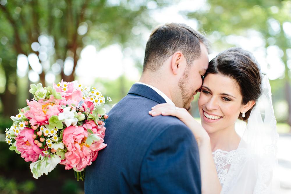 LCP Favre Walden Wedding Highlights-73.jpg