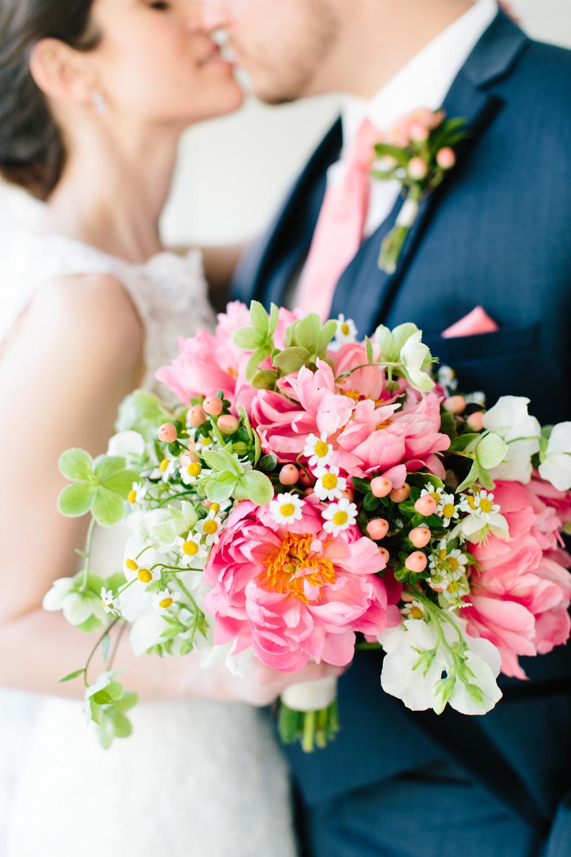 LCP Favre Walden Wedding Highlights-101.jpg