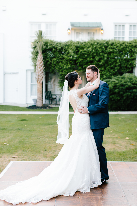 LCP Favre Walden Wedding Highlights-130.jpg