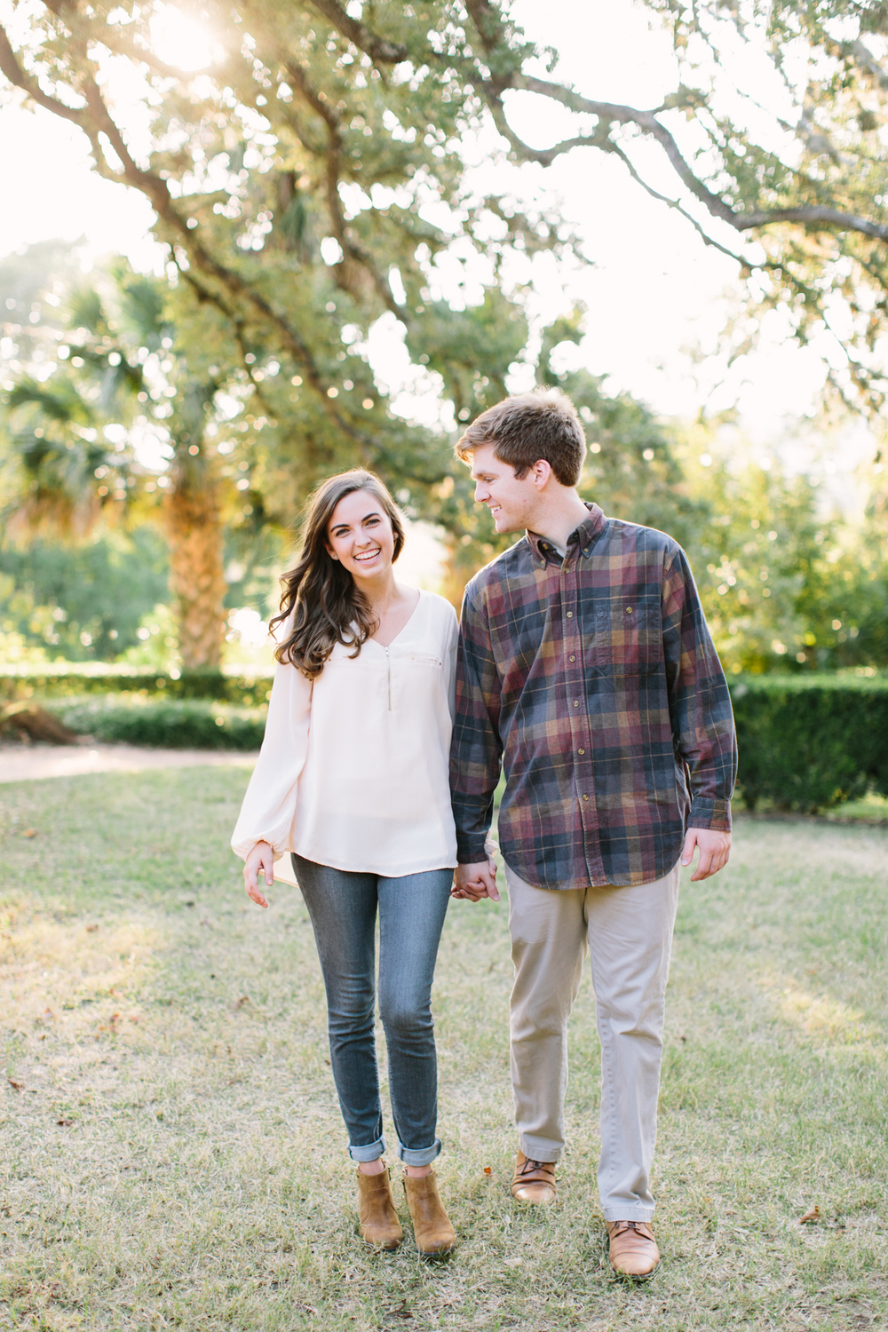 LCP Delk Todd Engagement Print-9.jpg