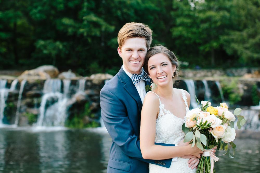 LCP Delk Todd Wedding Highlights-258.jpg