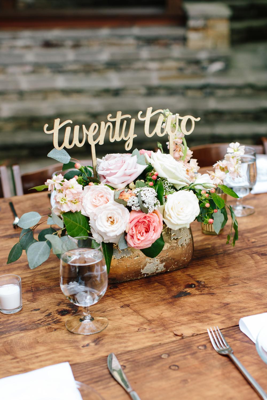 LCP Delk Todd Wedding Highlights-205.jpg