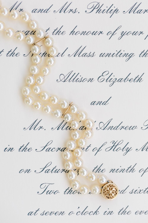LCP Kelly Bauer Wedding Blog-8.jpg