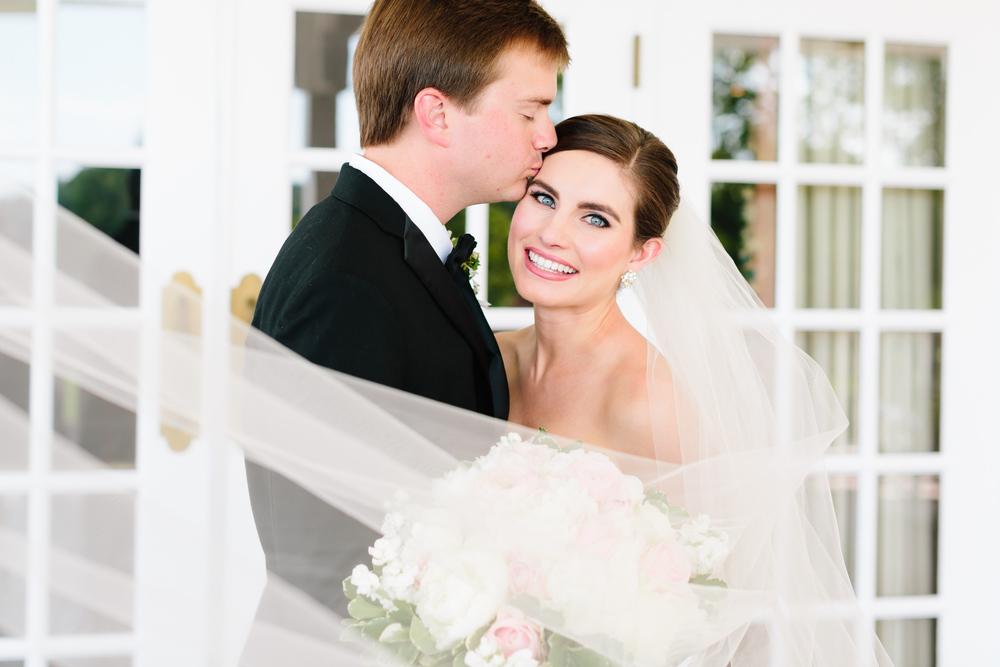 LCP Kelly Bauer Wedding Blog-18.jpg