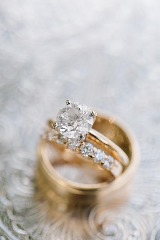 LCP Kelly Bauer Wedding Blog-3.jpg