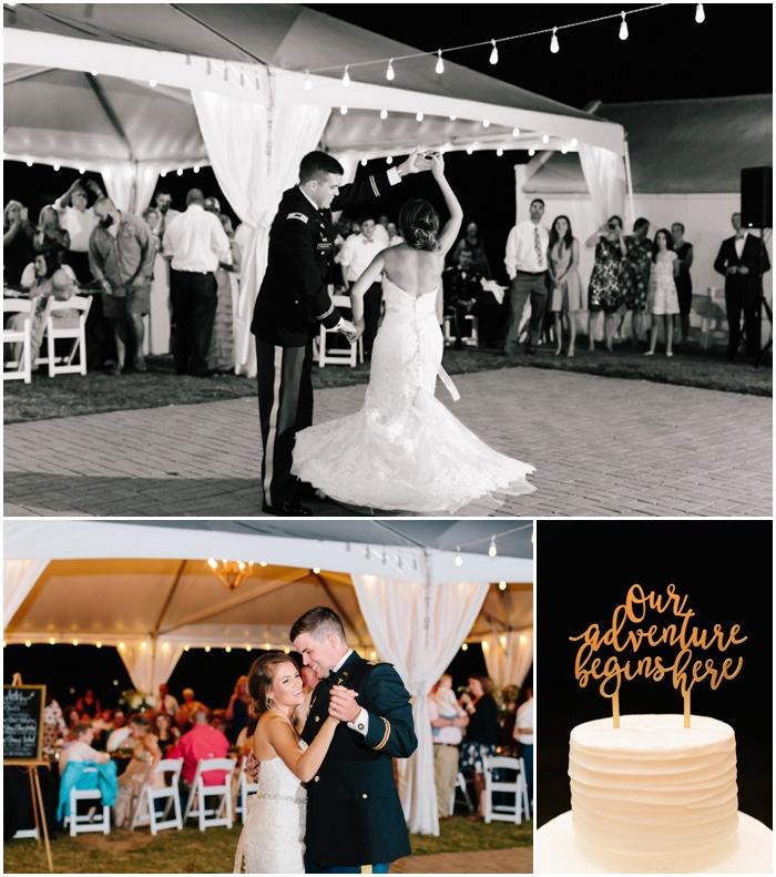 Athens GA Wedding Photographer Augusta Charleston Savannah_0025.jpg