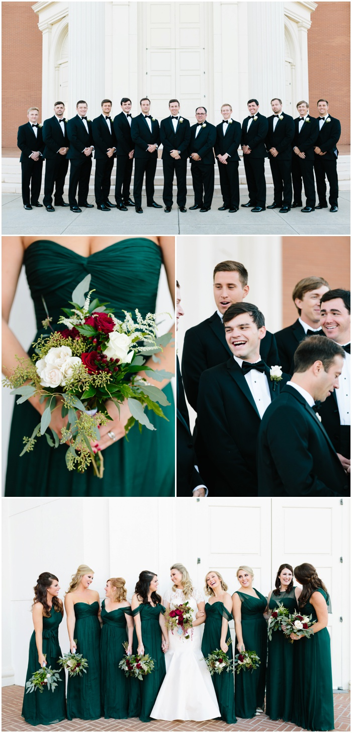 Old Medical College Augusta GA Wedding Photographer First Baptist Augusta_0015.jpg