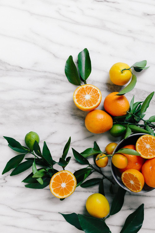 Georgia South Carolina Southeast Food Photographer Food Stylist Citrus Oranges-1.jpg