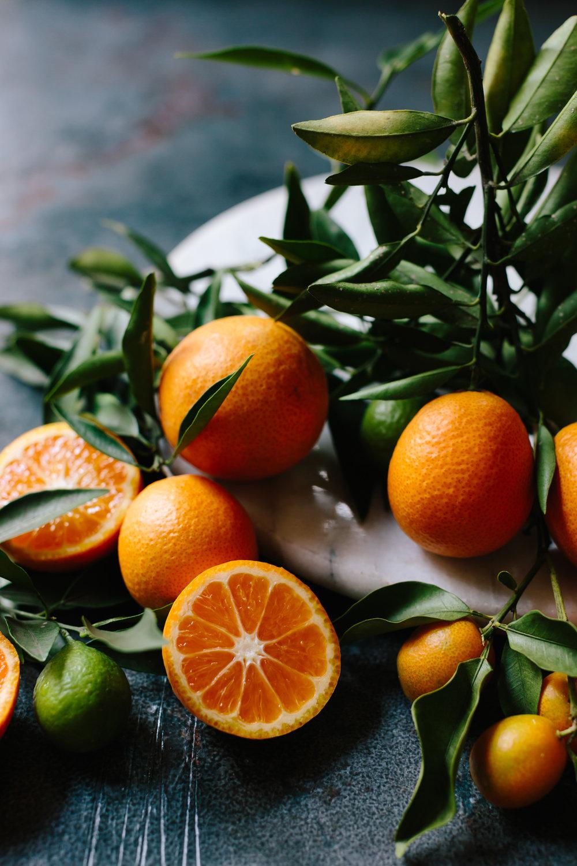 Georgia South Carolina Southeast Food Photographer Food Stylist Citrus Oranges-2.jpg