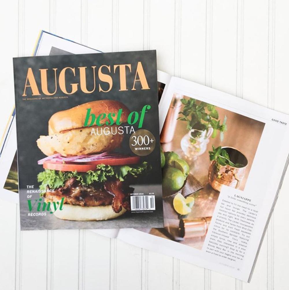 Food Photographer Georgia South Carolina Augusta Magazine.png