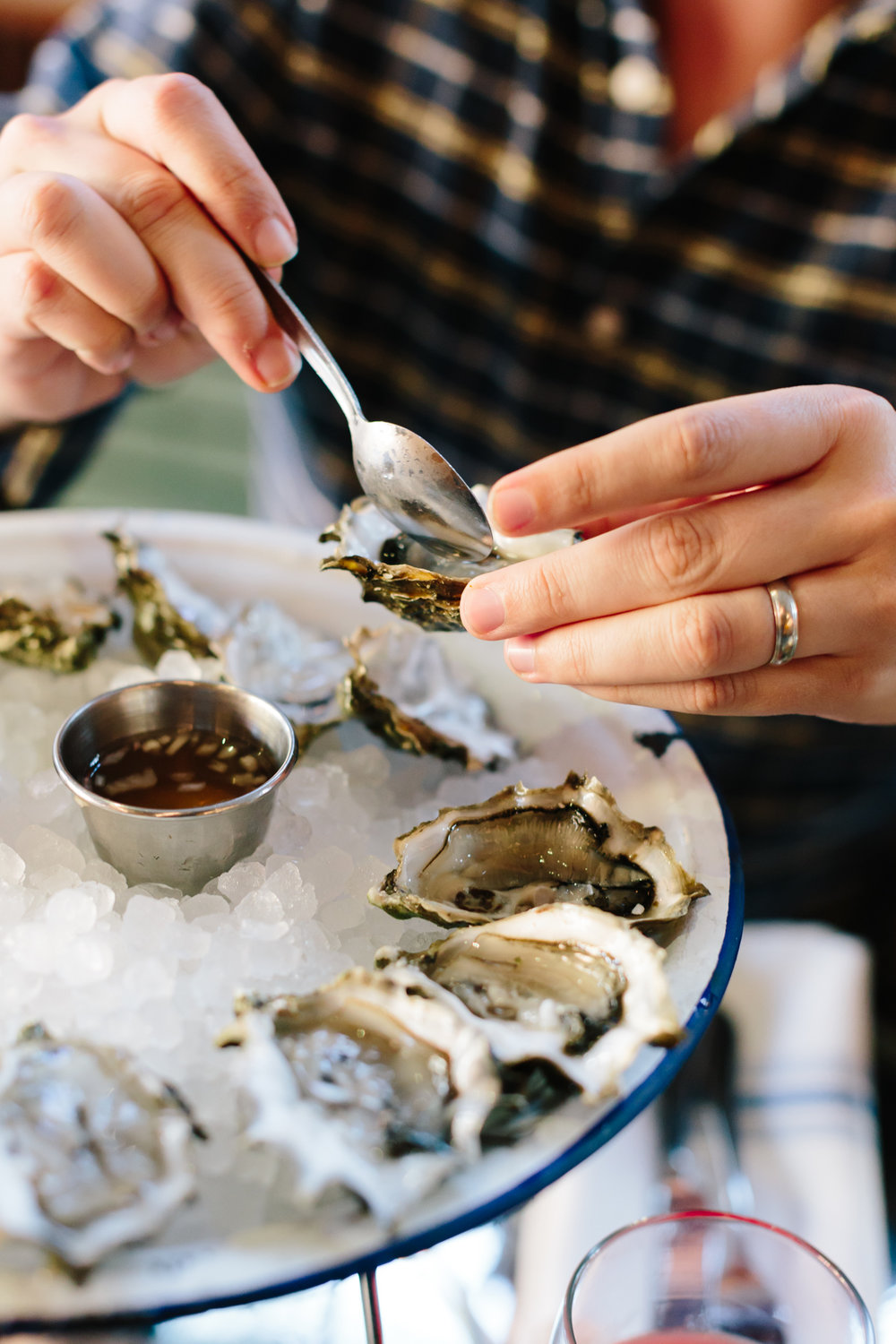 Food Photography Stylist Oysters Georgia South Carolina-2.jpg