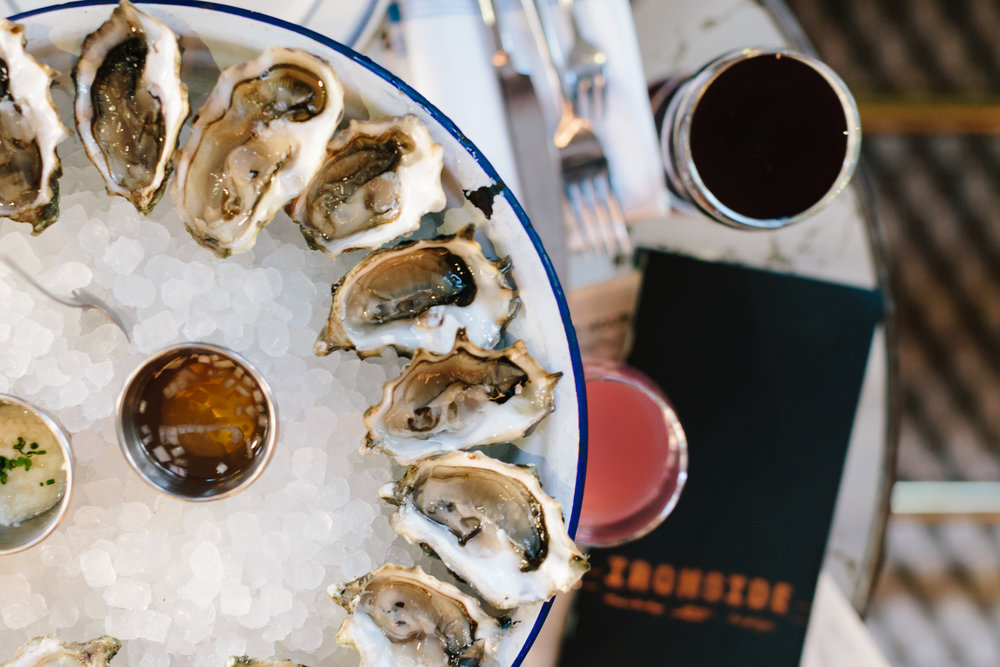 Food Photography Stylist Oysters Georgia South Carolina-1.jpg