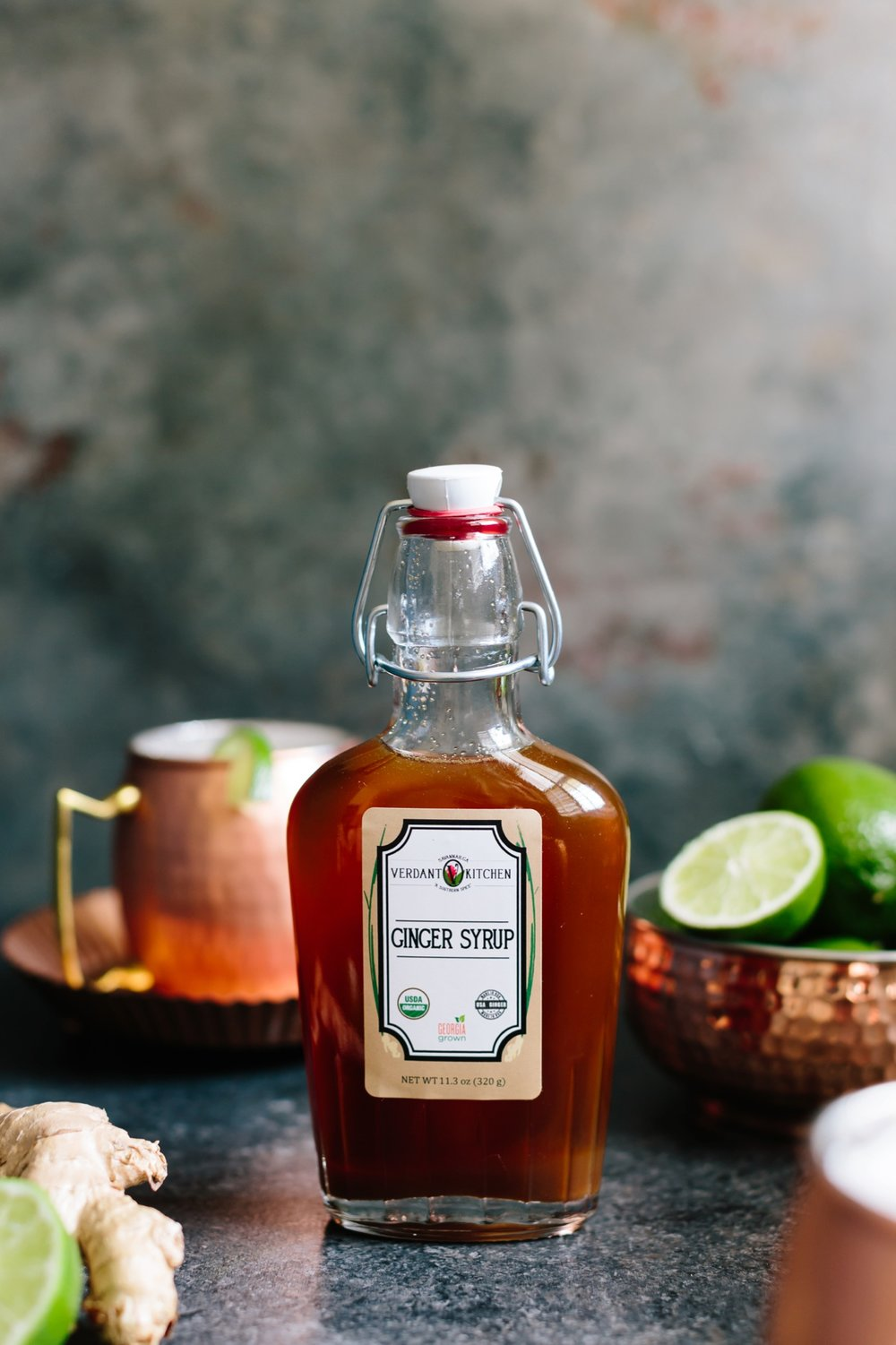 Cocktail Product Photography.jpg