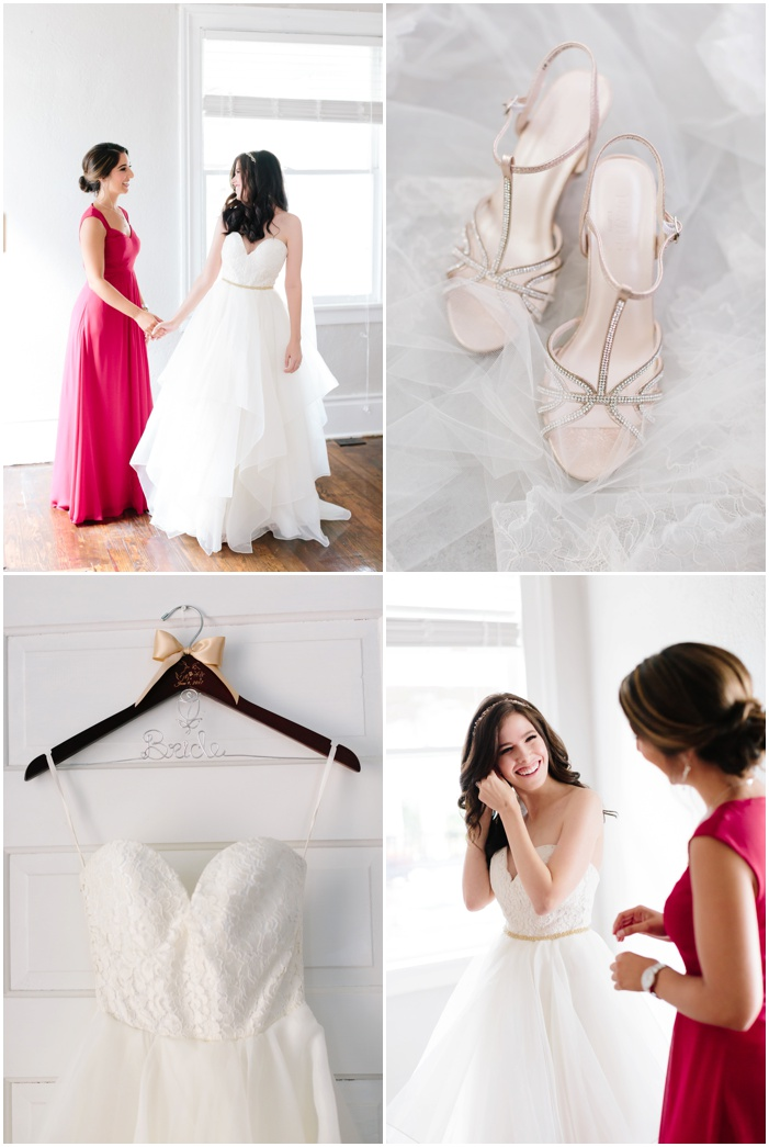 Augusta GA Wedding Photographer_0001.jpg