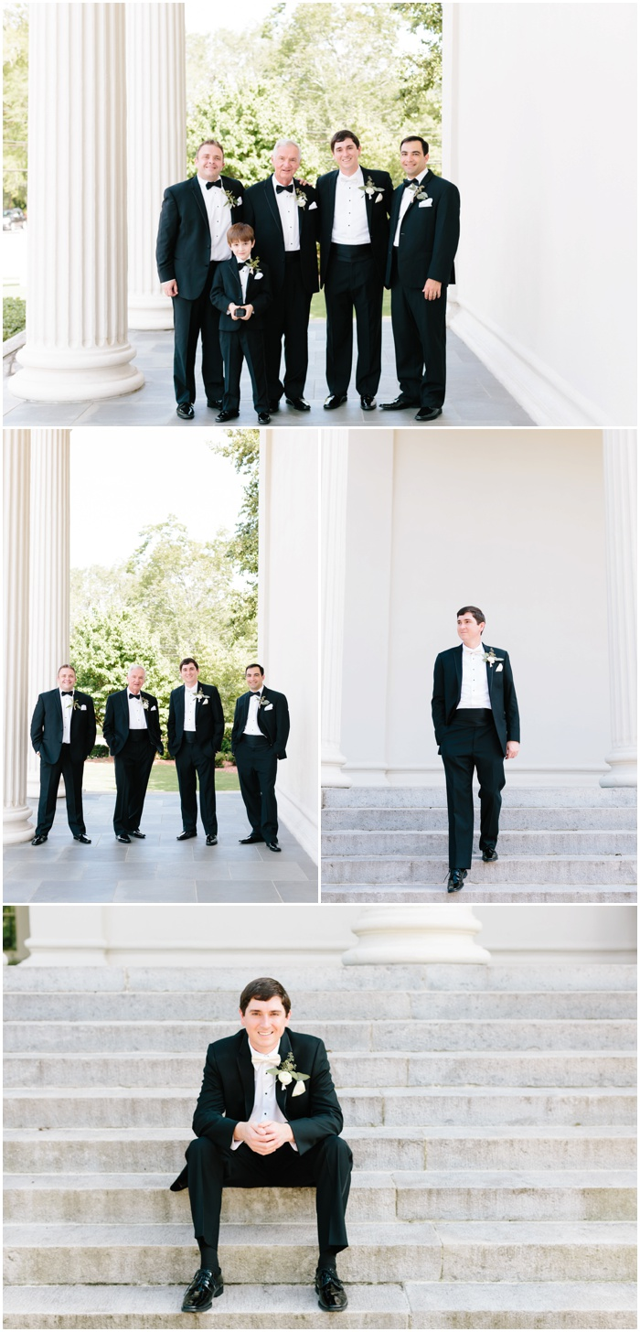 Covington First United Methodist Church Wedding Photographer_0012.jpg