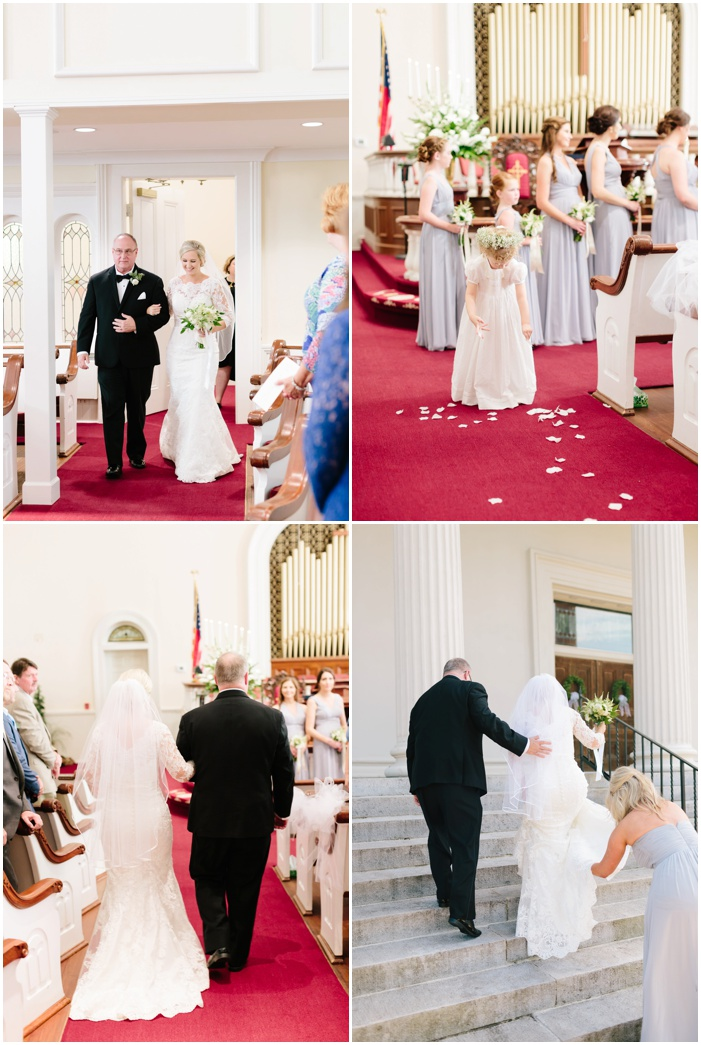 Covington First United Methodist Church Wedding Photographer_0014.jpg