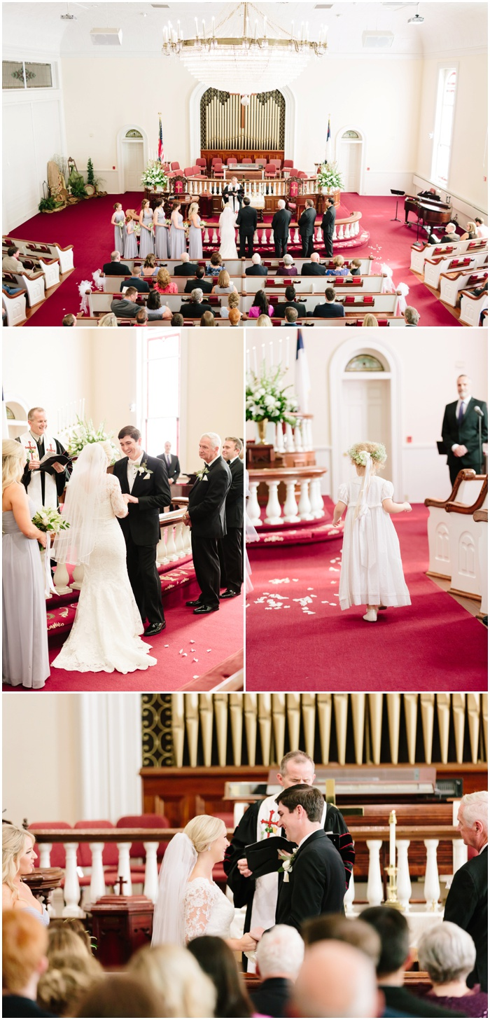 Covington First United Methodist Church Wedding Photographer_0015.jpg