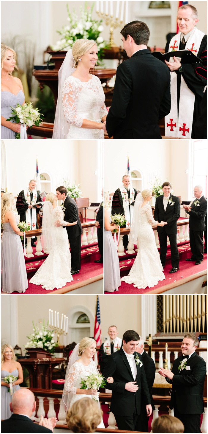 Covington First United Methodist Church Wedding Photographer_0016.jpg