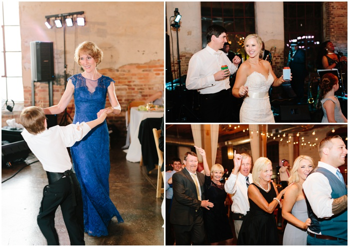 Covington First United Methodist Church Wedding Photographer_0026.jpg
