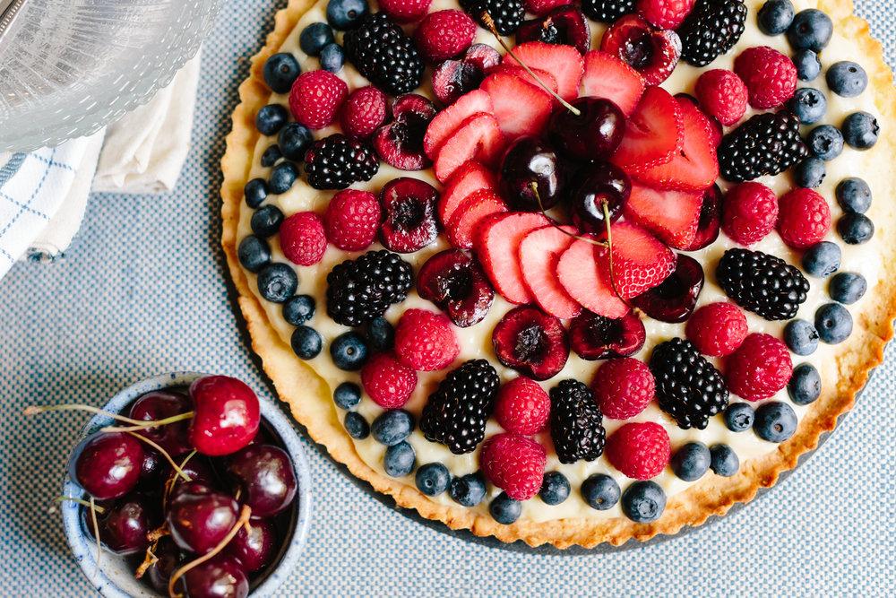 Fruit Tart Edits-1.jpg