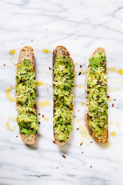 avocado toast food photography on homemade sourdough-1.jpg