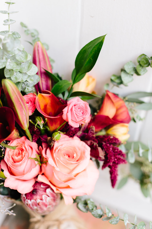 Lauren Carnes Photography Farmgirl Flowers Stock-2.jpg