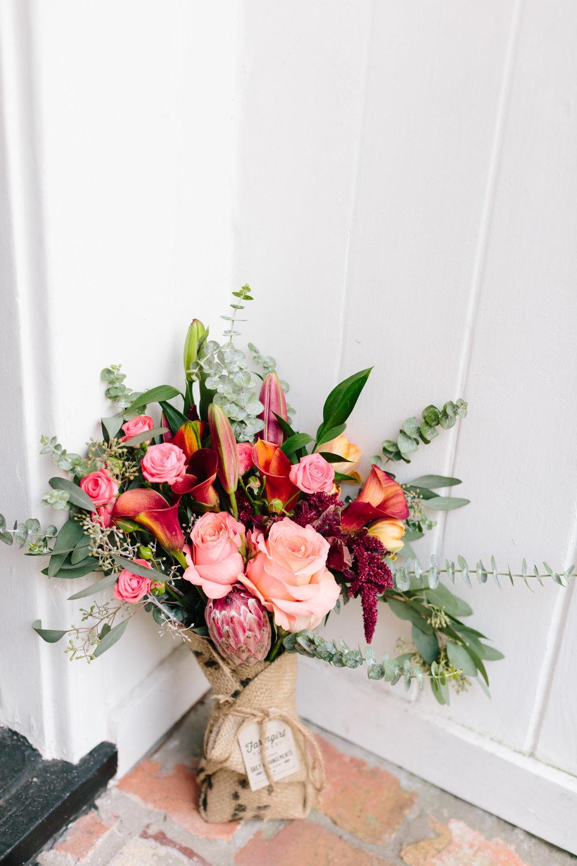 Lauren Carnes Photography Farmgirl Flowers Stock-1.jpg