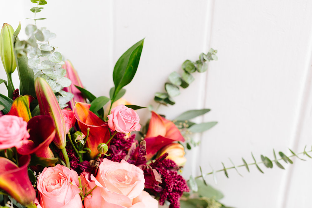 Lauren Carnes Photography Farmgirl Flowers Stock-3.jpg