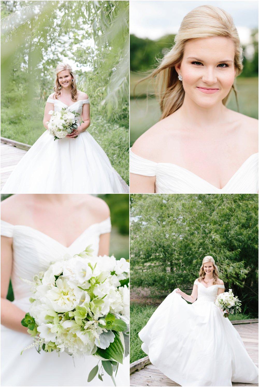 Augusta GA Wedding Photographer Hammonds Ferry Bridal Session Rachel_0003.jpg