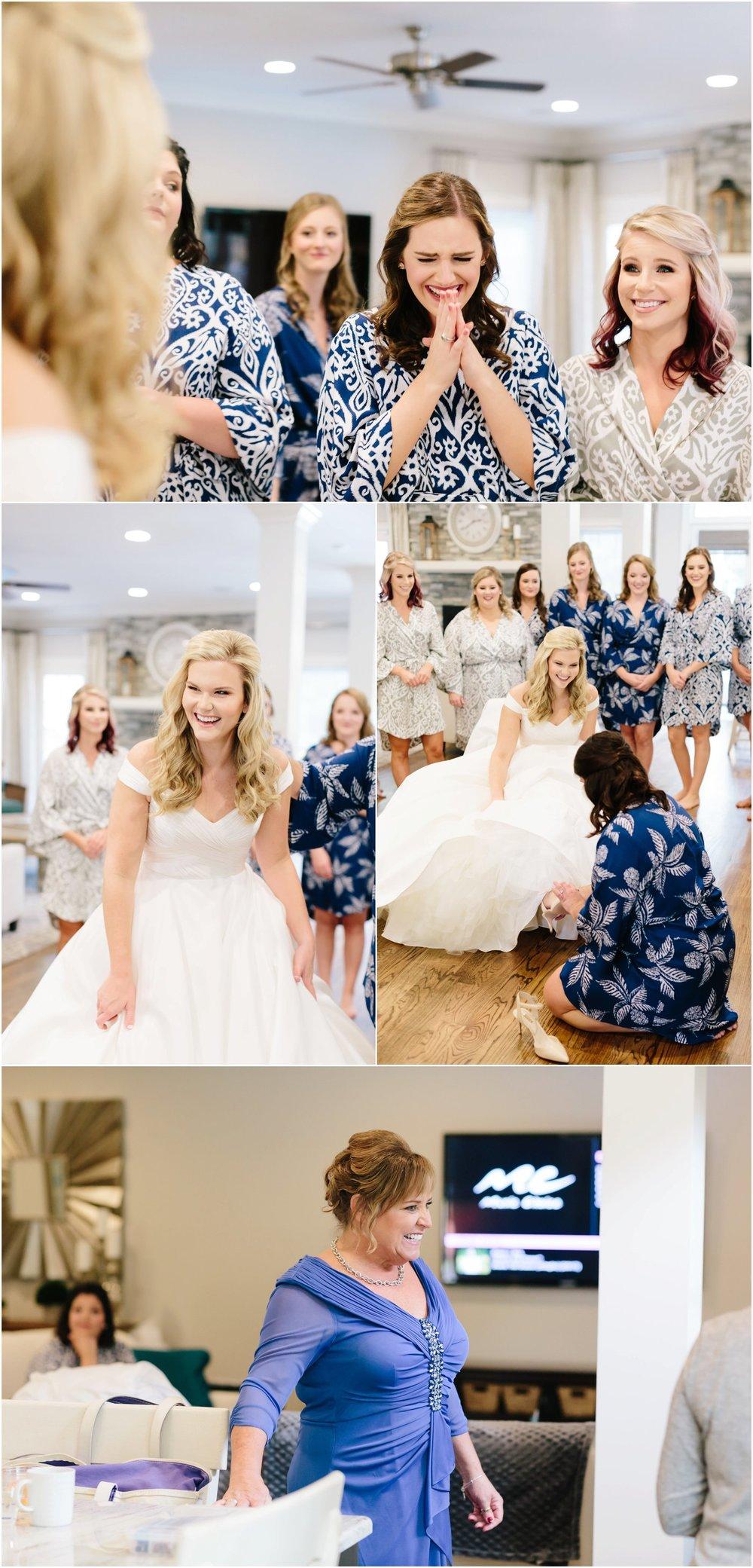 Augusta GA Wedding Photographer Fairview Presbyterian Legends Club_0005.jpg