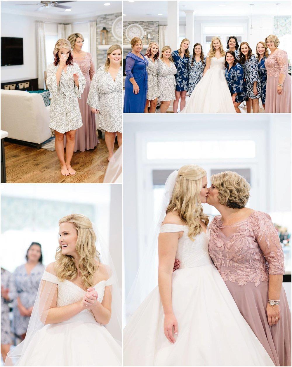 Augusta GA Wedding Photographer Fairview Presbyterian Legends Club_0006.jpg