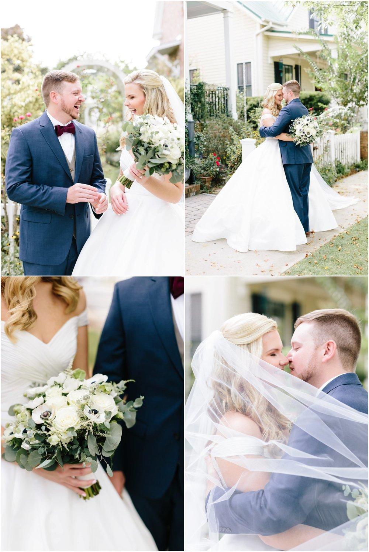 Augusta GA Wedding Photographer Fairview Presbyterian Legends Club_0009.jpg