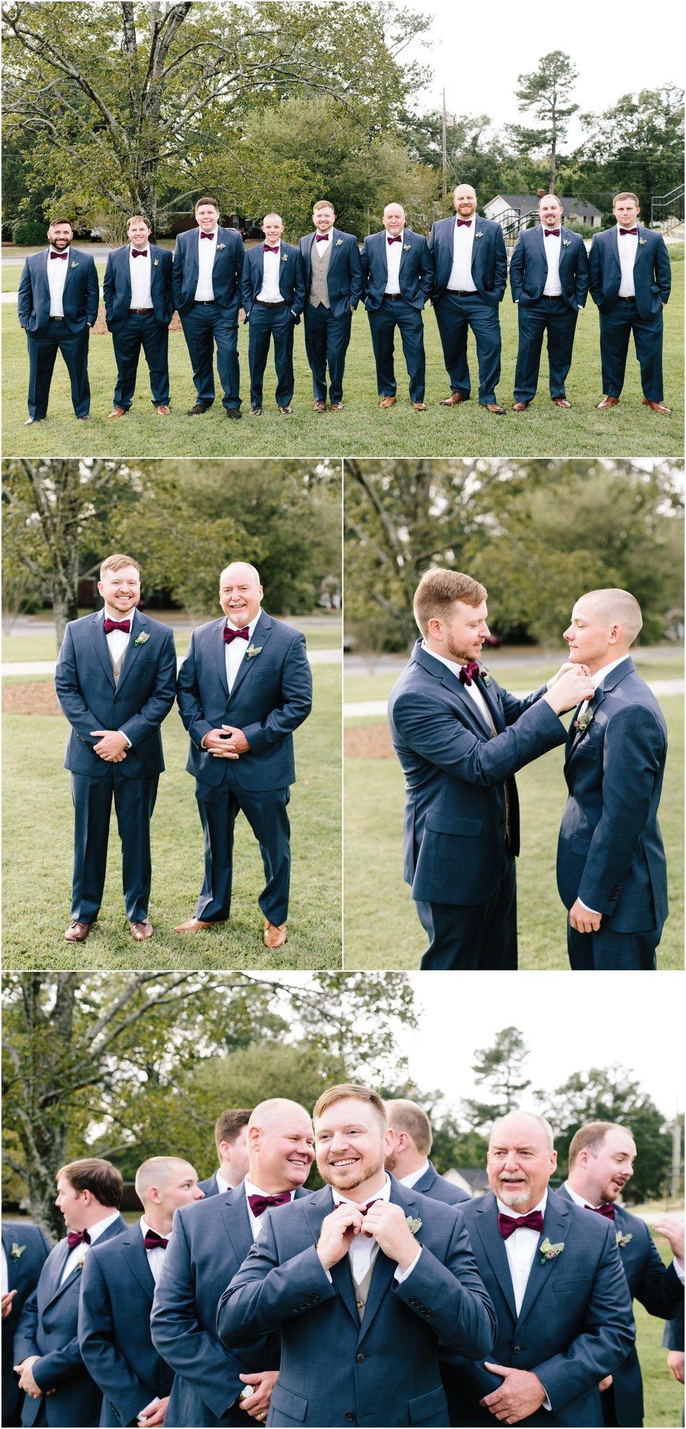 Augusta GA Wedding Photographer Fairview Presbyterian Legends Club_0023.jpg
