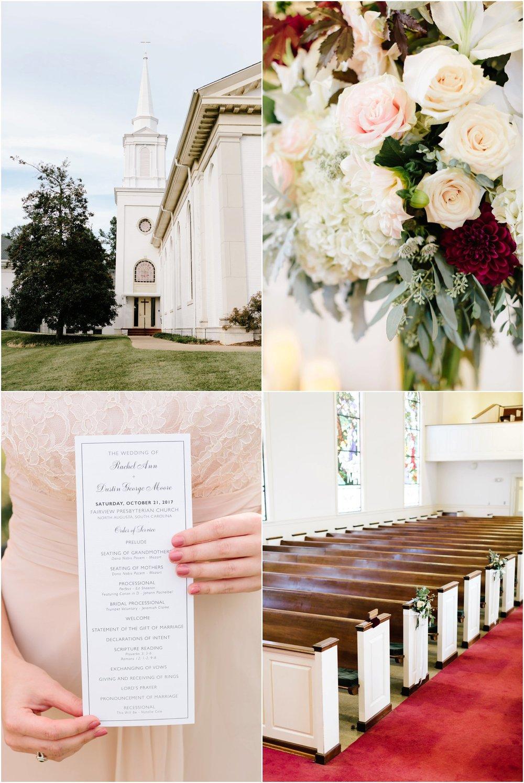 Augusta GA Wedding Photographer Fairview Presbyterian Legends Club_0026.jpg