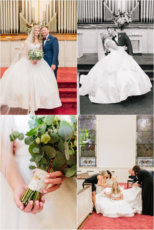 Augusta GA Wedding Photographer Fairview Presbyterian Legends Club_0031.jpg