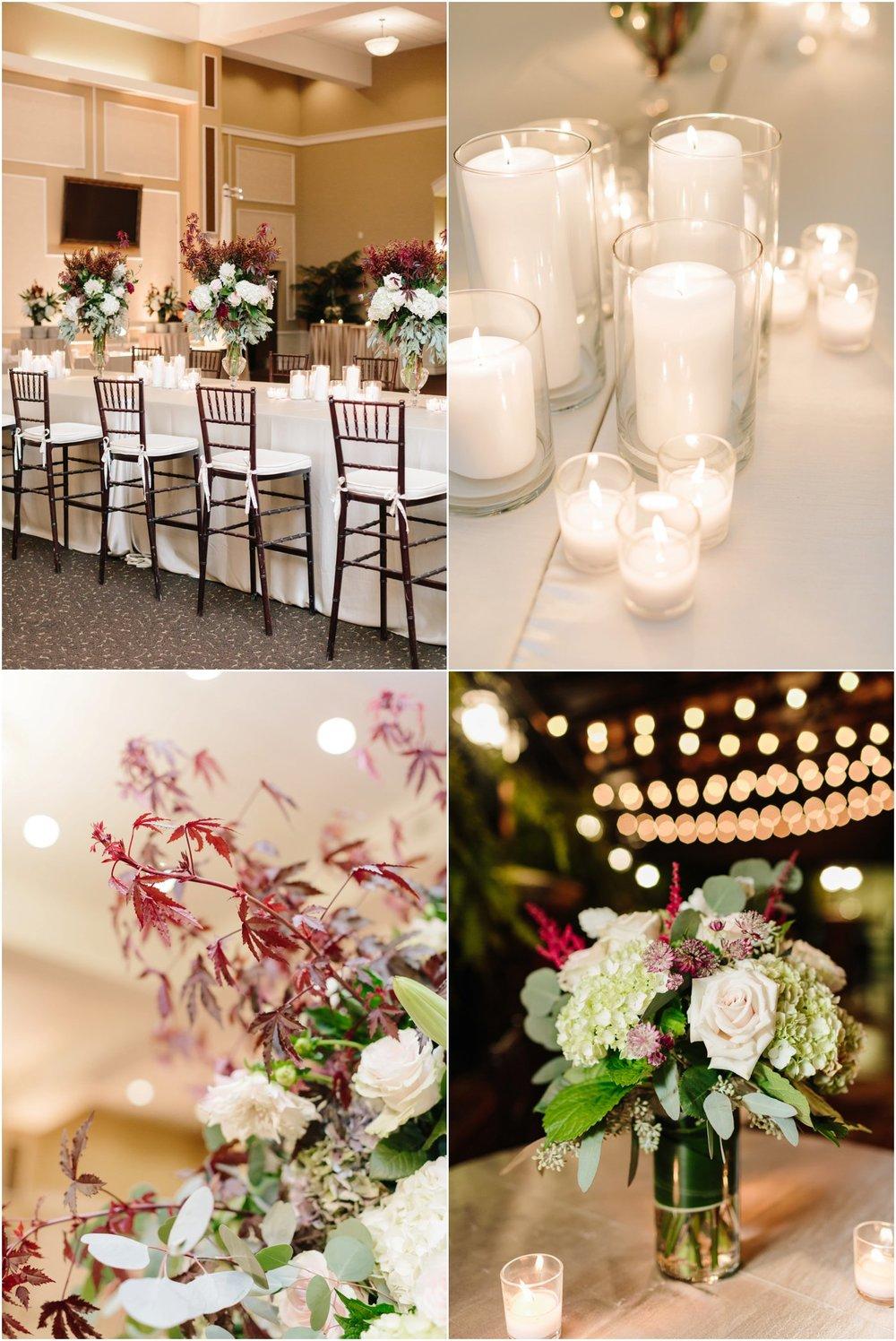 Augusta GA Wedding Photographer Fairview Presbyterian Legends Club_0033.jpg