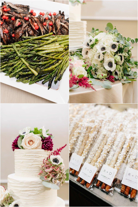 Augusta GA Wedding Photographer Fairview Presbyterian Legends Club_0035.jpg
