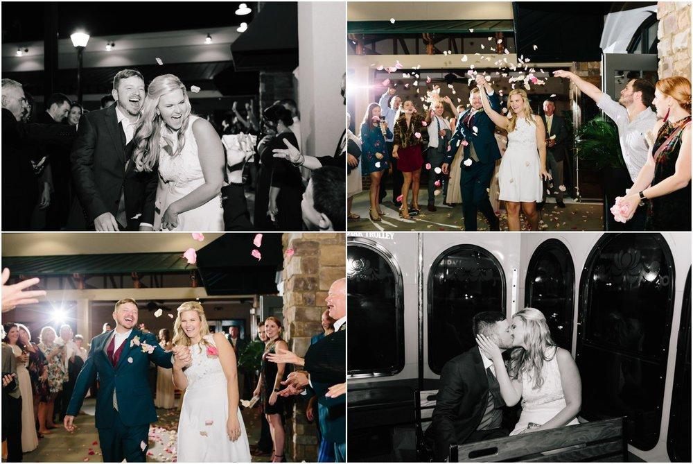 Augusta GA Wedding Photographer Fairview Presbyterian Legends Club_0042.jpg
