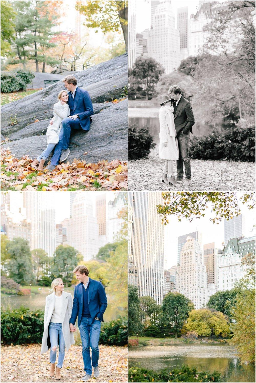 Central Park Engagement Photos New York City_0005.jpg