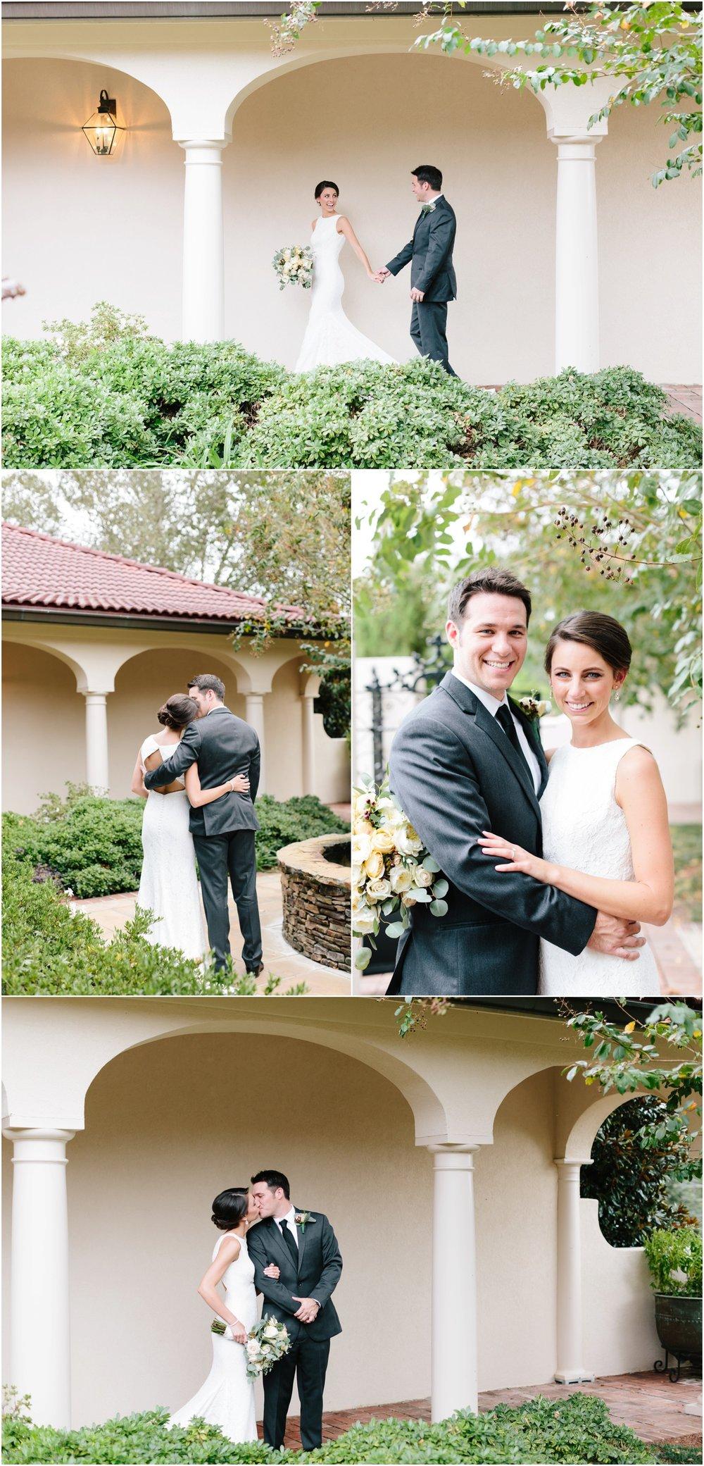 Augusta GA Wedding Photographer Marbury Center_0012.jpg