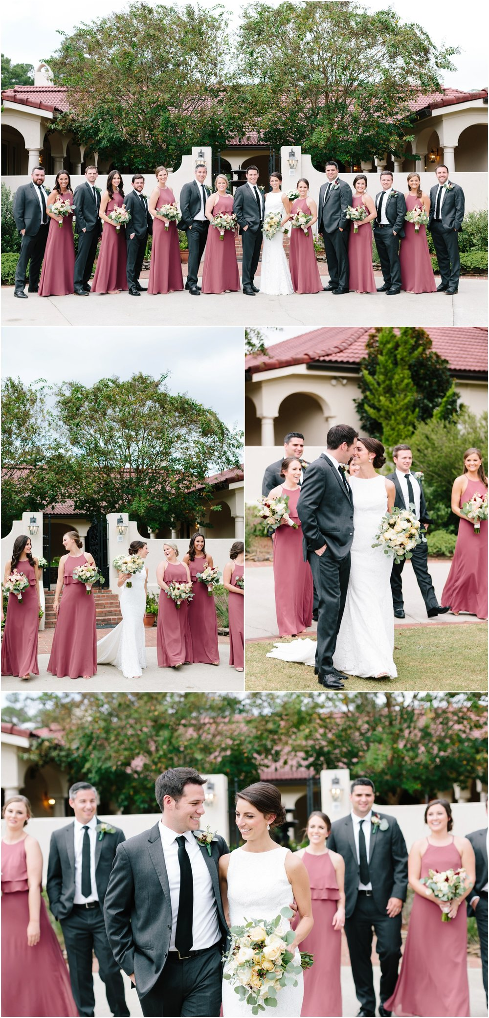 Augusta GA Wedding Photographer Marbury Center_0017.jpg