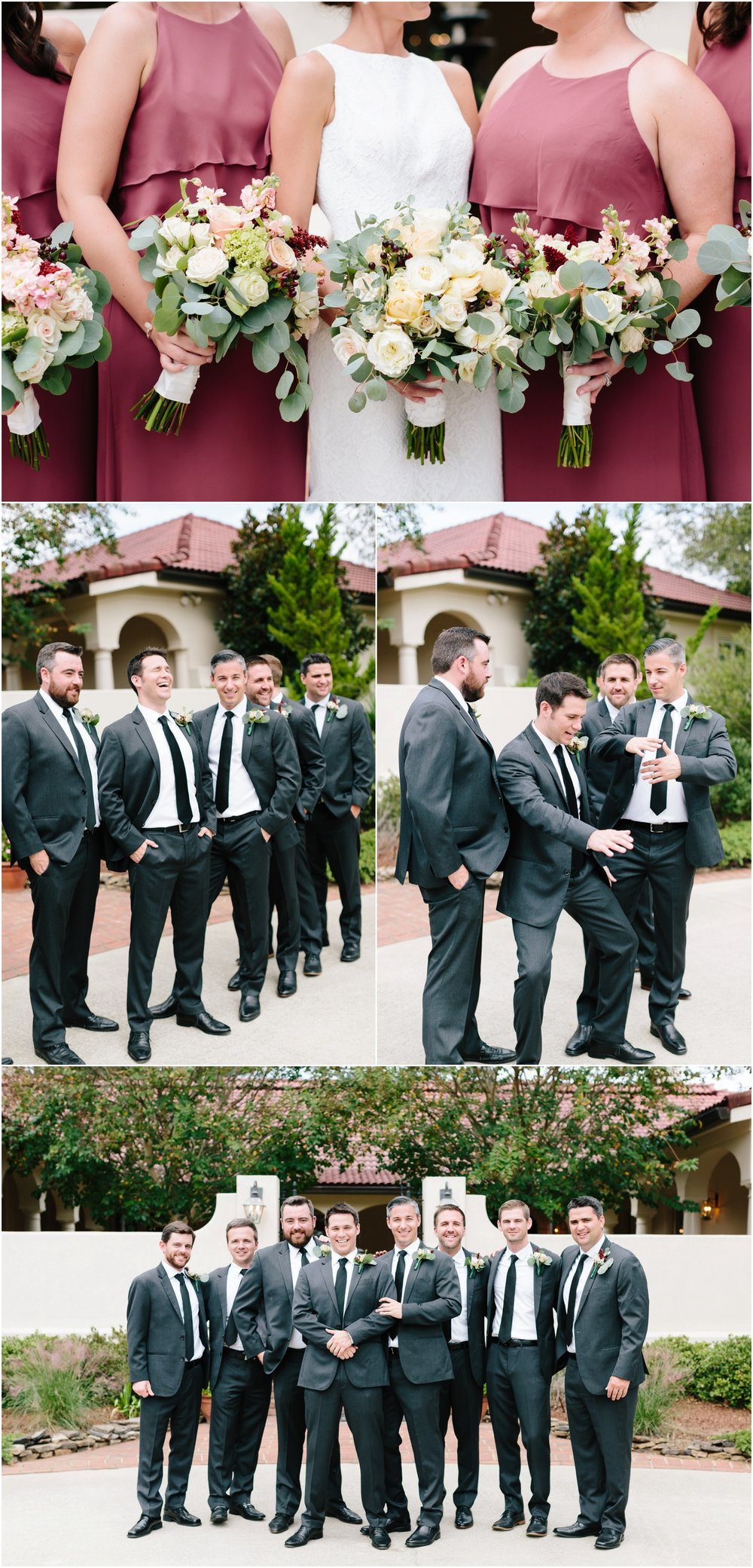 Augusta GA Wedding Photographer Marbury Center_0018.jpg