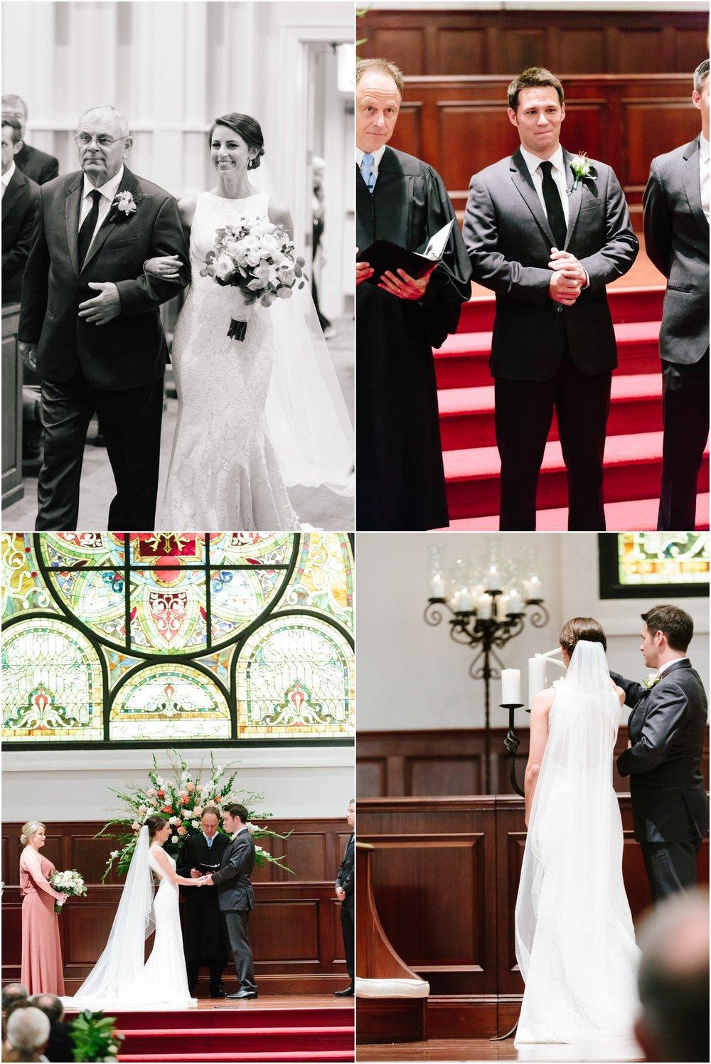 Augusta GA Wedding Photographer Marbury Center_0027.jpg