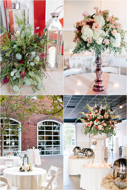 Augusta GA Wedding Photographer Marbury Center_0032.jpg