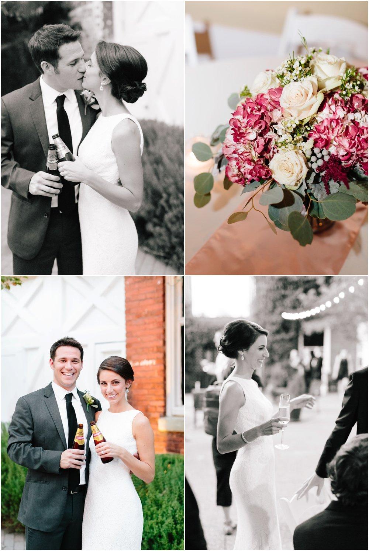 Augusta GA Wedding Photographer Marbury Center_0036.jpg