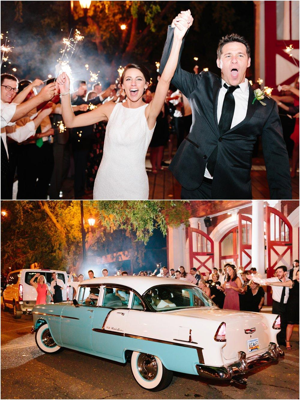 Augusta GA Wedding Photographer Marbury Center_0040.jpg